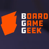 Board Game Geek